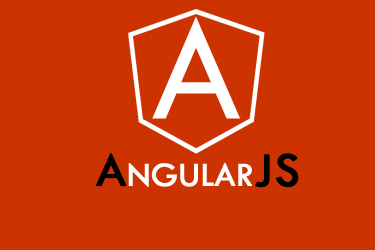 Angular js training institute in delhi