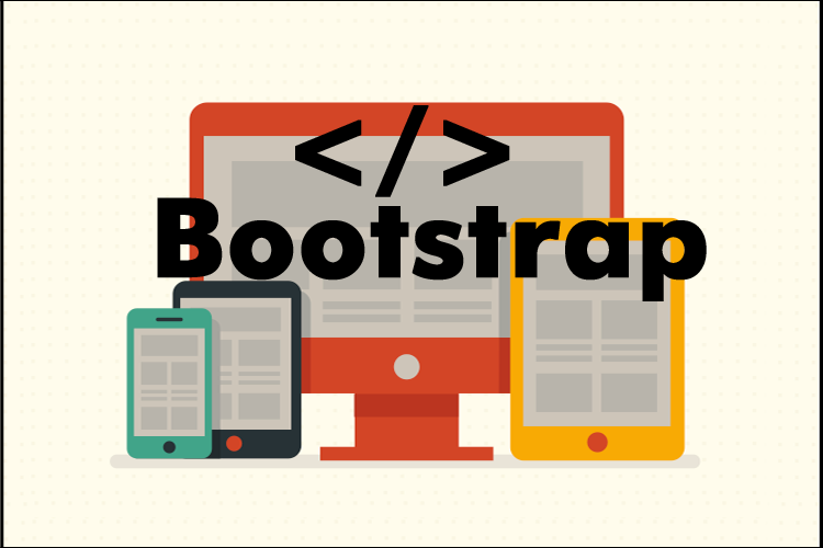 Bootstrap training institute in Delhi