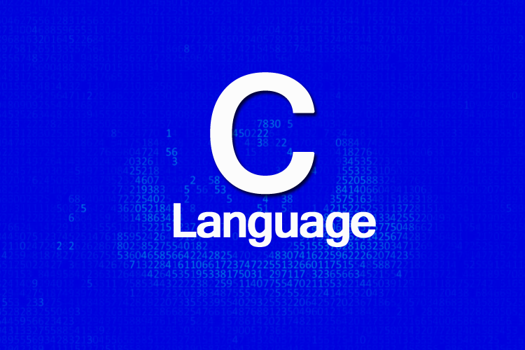 C language training institute in Delhi