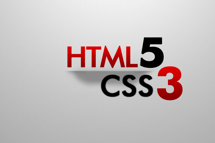 html5  training institute in Delhi