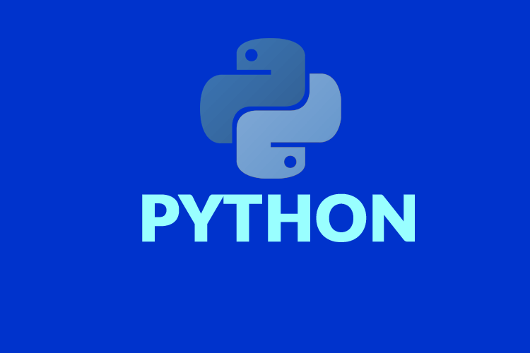 Python training institute in Delhi
