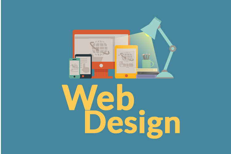 Web designing training institute in Delhi